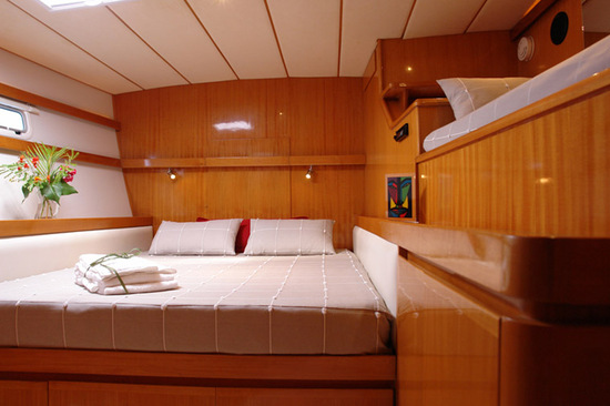 Catamaran-Lone-Star-6.jpg