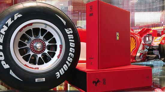 Cavallino-Rampante-edition-of-The-Official-Ferrari-Opus-2.jpg