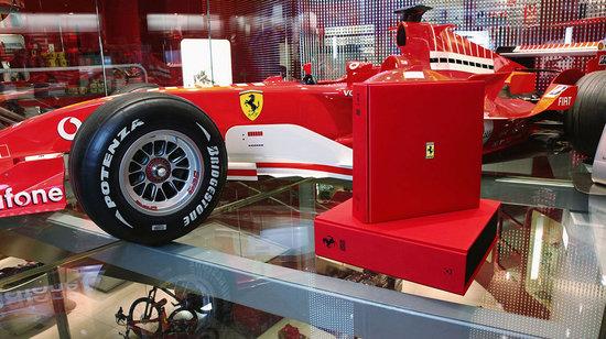 Cavallino-Rampante-edition-of-The-Official-Ferrari-Opus-3.jpg