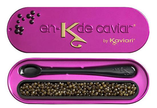 Caviar-Snack-Packs-2.jpg