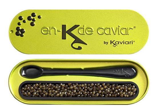 Caviar-Snack-Packs-3.jpg