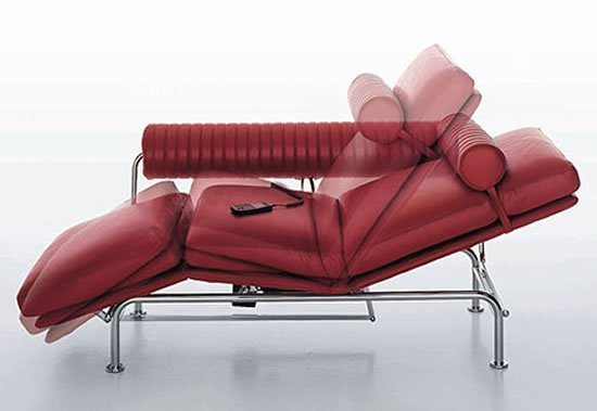 Chaise-Lounge-Sofa-Bed-2.jpg