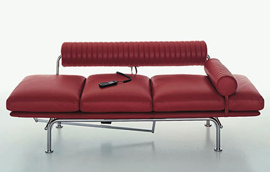 Chaise-Lounge-Sofa-Bed-3.jpg