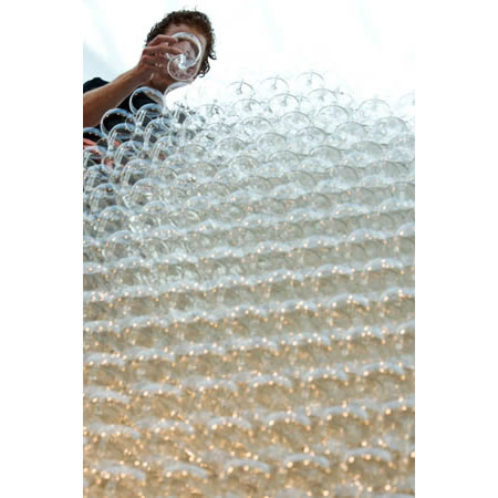Champagne_Fountain_2.jpg