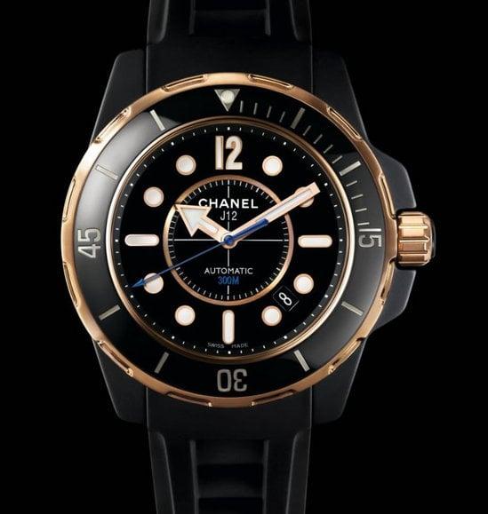 Chanel-J12-Diver-1.jpg