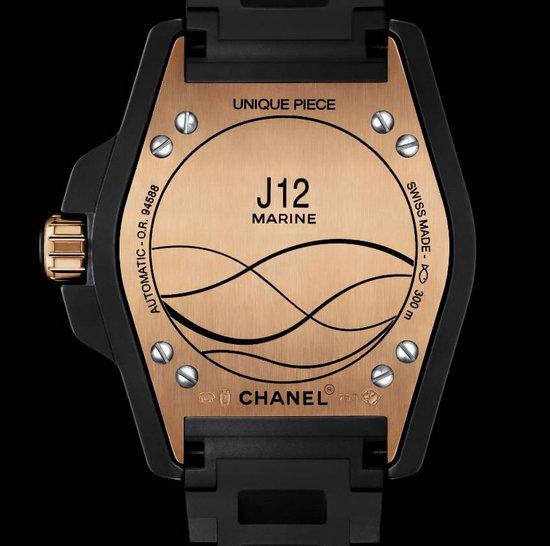 Chanel-J12-Diver-2.jpg
