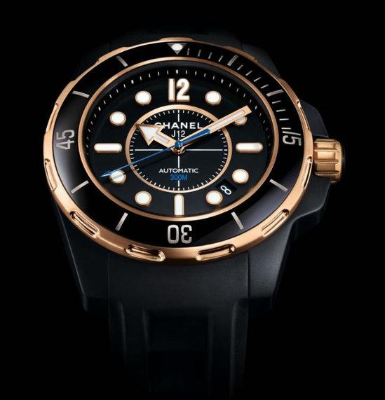 Chanel-J12-Diver-3.jpg