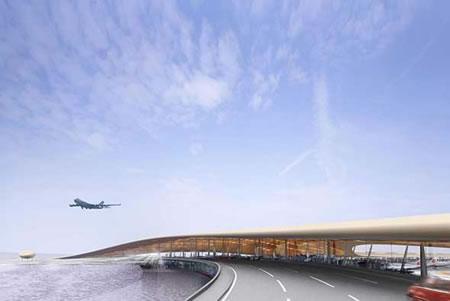 China_airport_4.jpg