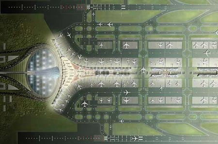 China_airport_5.jpg