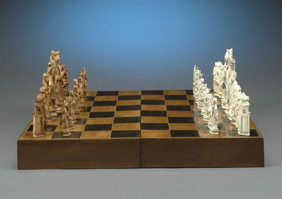 Chinese-Ivory-Chess-2.jpg