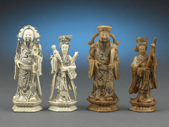 Chinese-Ivory-Chess-3.jpg