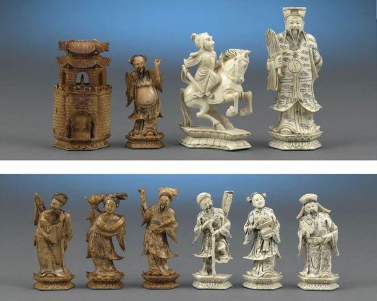 Chinese-Ivory-Chess-4.jpg