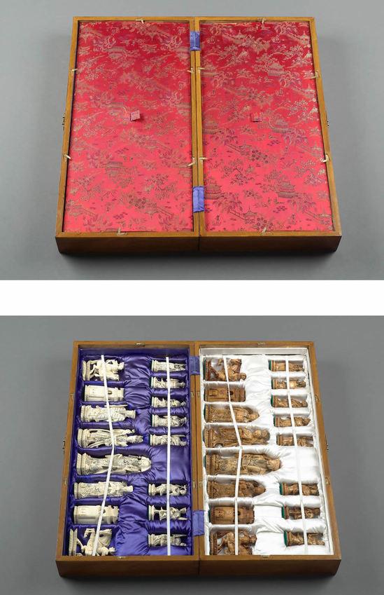Chinese-Ivory-Chess-5.jpg