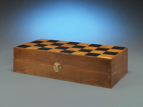 Chinese-Ivory-Chess-6.jpg
