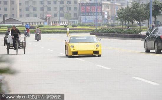 Chinese_DIY_Lamborghini2.jpg