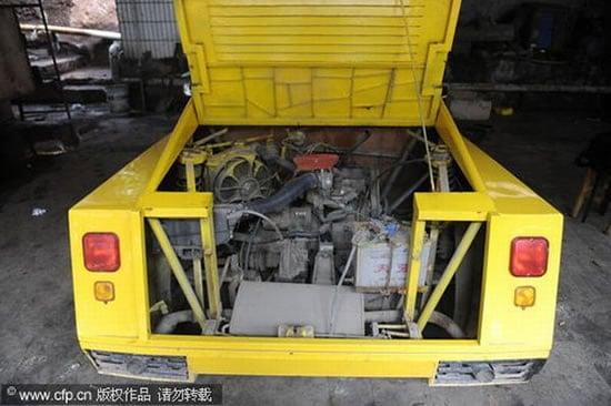 Chinese_DIY_Lamborghini3.jpg