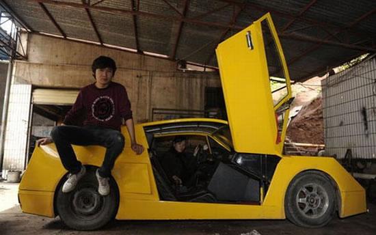Chinese_DIY_Lamborghini4.jpg