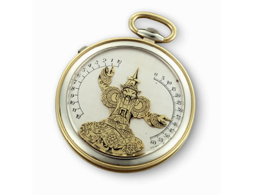 Chinese_Wizard_Pocket_Watch.jpg