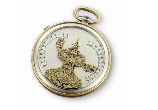 Chinese_Wizard_Pocket_Watch.jpg