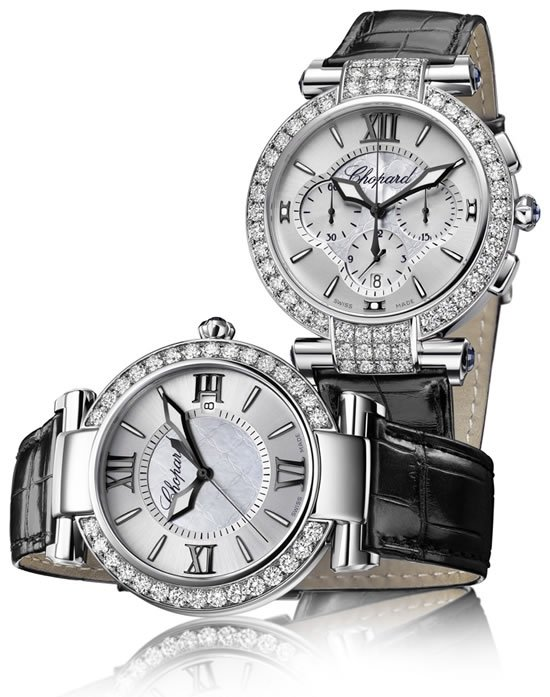 Chopard-Imperiale-Collection-3.jpg