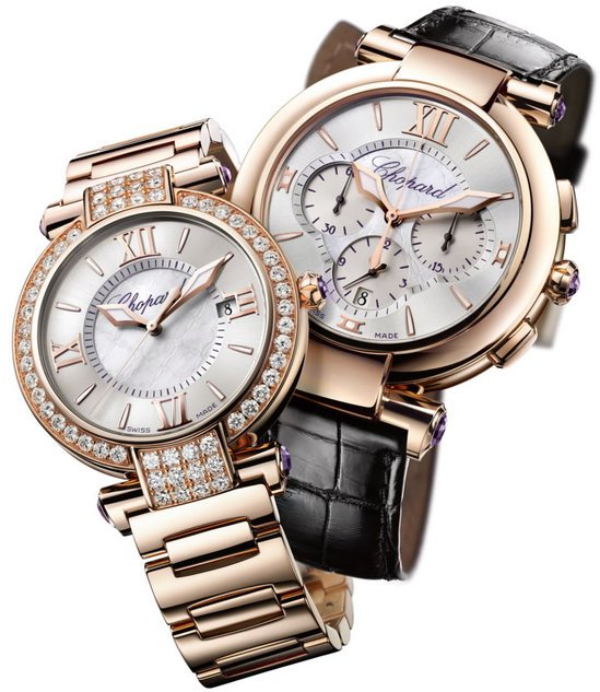Chopard-Imperiale-Collection-4.jpg
