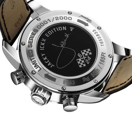 Chopard-Jackie-Ickx-Edition-V-Chronograph-2.jpg