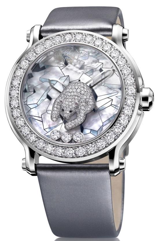 Chopard_Animal-World-Timepiece2.jpg