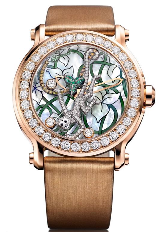 Chopard_Animal-World-Timepiece3.jpg