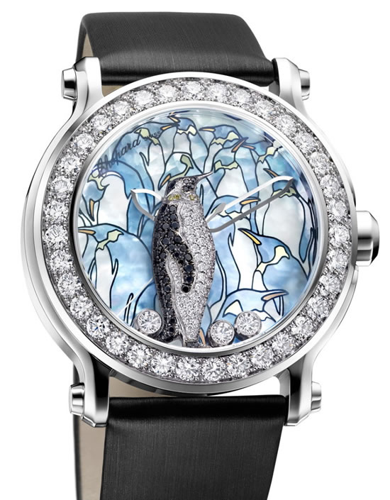 Chopard_Animal-World-Timepiece4.jpg