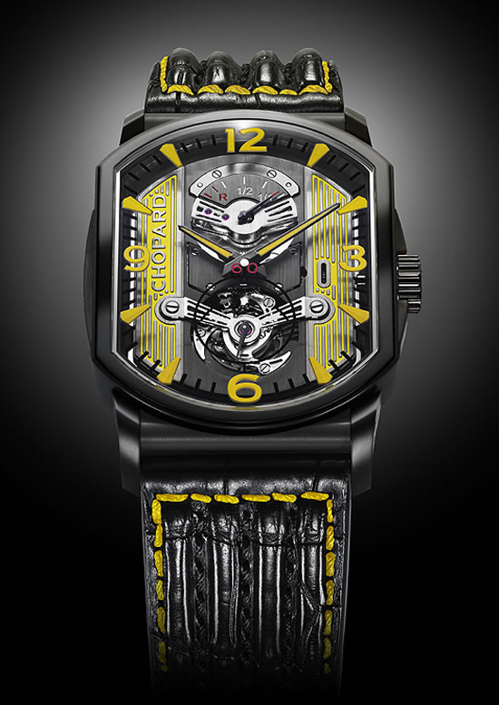 Chopard_Engine_One-OnlyWatch.jpg