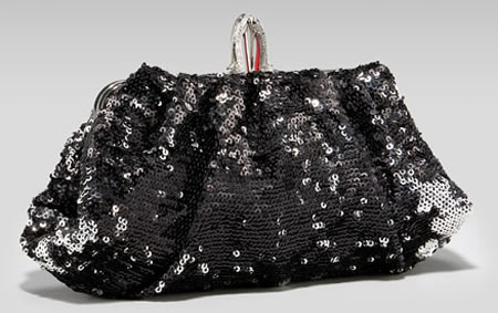 Christian_Louboutin_Sequined_Pouch2.jpg