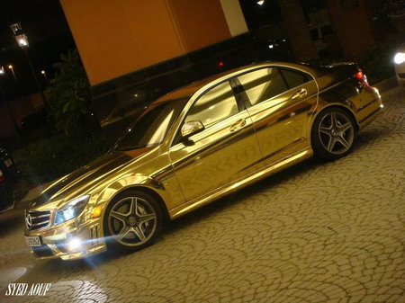 Chrome_Mercedes_C63_AMG_2.jpg