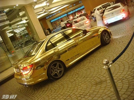 Chrome_Mercedes_C63_AMG_3.jpg