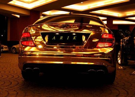 Chrome_Mercedes_C63_AMG_5.jpg
