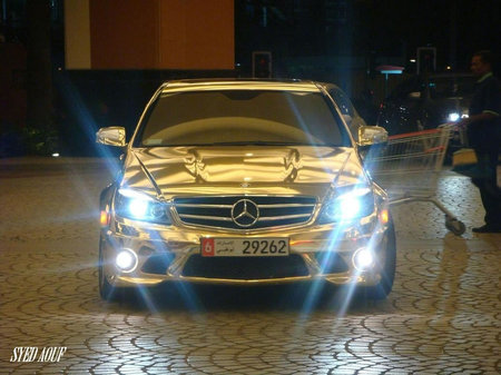 Chrome_Mercedes_C63_AMG_6.jpg