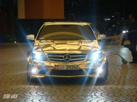 Chrome_Mercedes_C63_AMG_6.jpg
