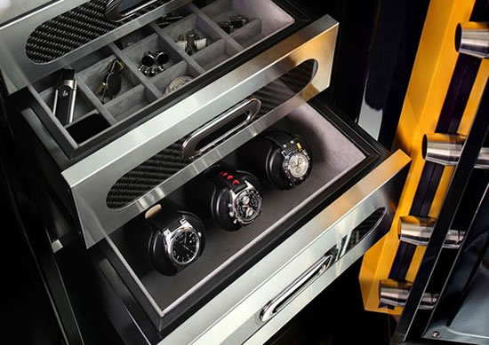 Chronos-luxury-watch-safe-4.jpg