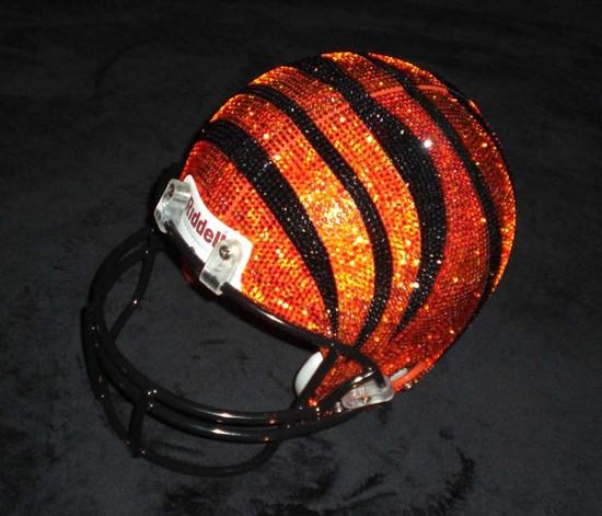 Cincinnati_Bengals_helmet.jpg