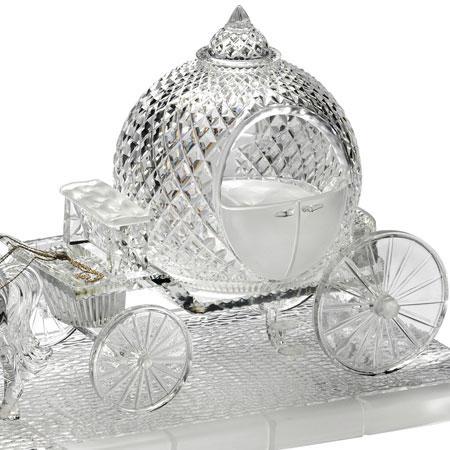 Cinderellas_Carriage_Sculpture2.jpg