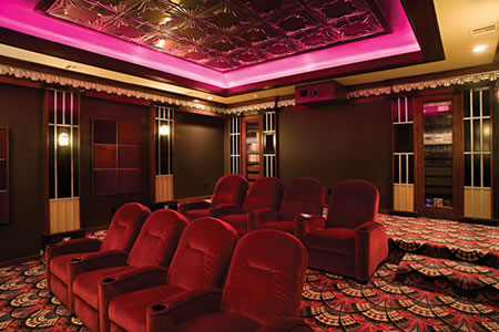 Cineplex_Home_Theater_2.jpg