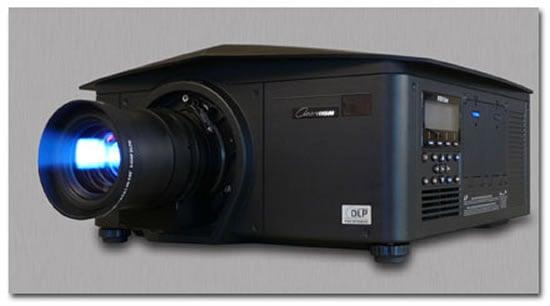 Cineversum-FORCE-ONE-Projector1.jpg