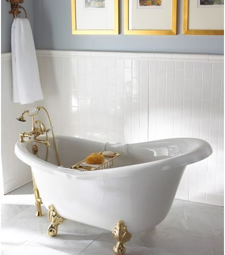 Clawfoot_Bathtub_2.jpg