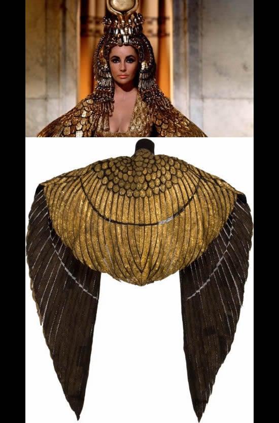 Cleopatra_cape_1.jpg