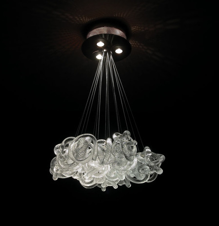 Cloud_Chandelier_2.jpg