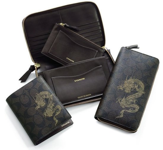 Coach-dragon-illustrated-leather-collection-2.jpg