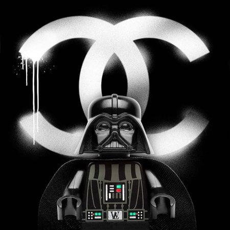 Coco-Vader.jpg