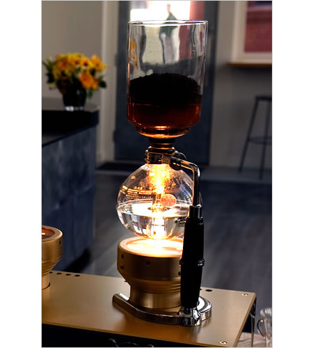 Coffee_Maker_3.jpg