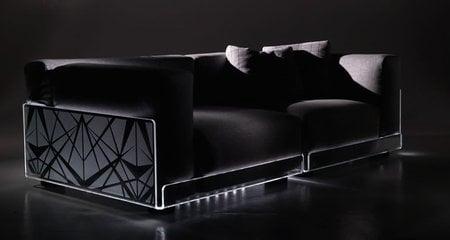 Colico's_LED-lit_sofas2.jpg