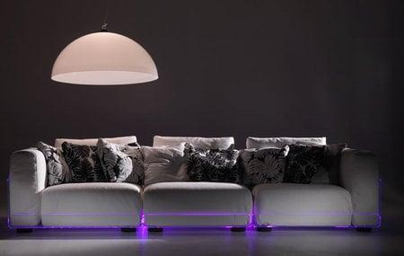 Colico's_LED-lit_sofas3.jpg