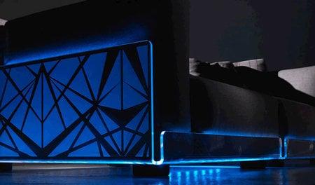 Colico's_LED-lit_sofas4.jpg